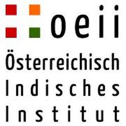 oeii | Austria's avatar