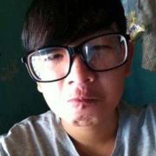 Yuri Takeshi's avatar