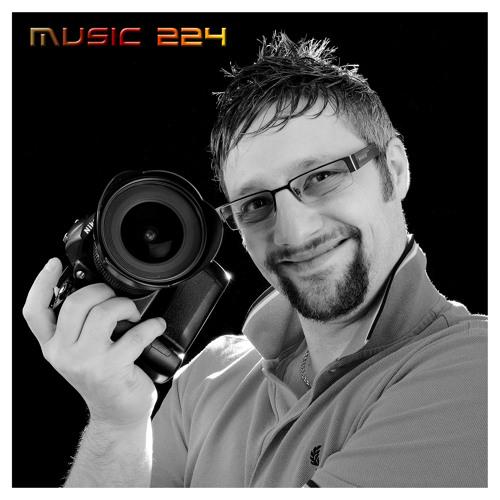 Jay_Music224's avatar