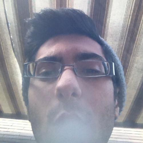 GoniComo's avatar