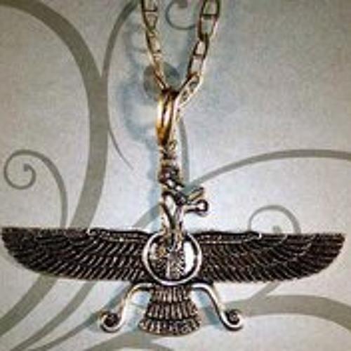 Mnu Persia's avatar