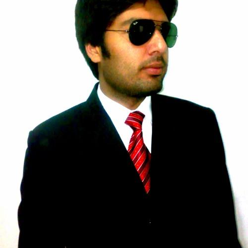 Friends Of Friends123's avatar