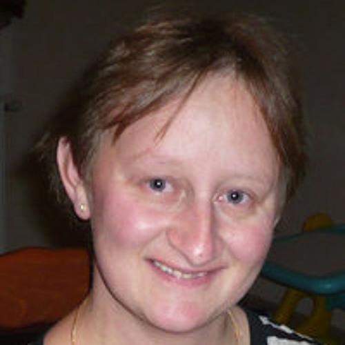 Sabine Janet's avatar