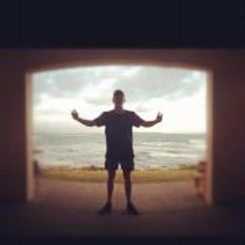 Rhys Schreuder's avatar