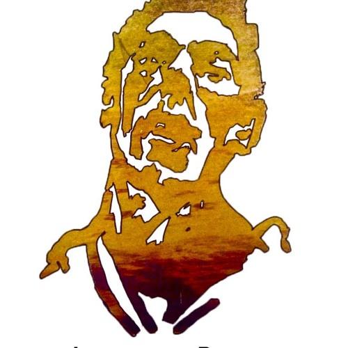 J. Wesn's avatar