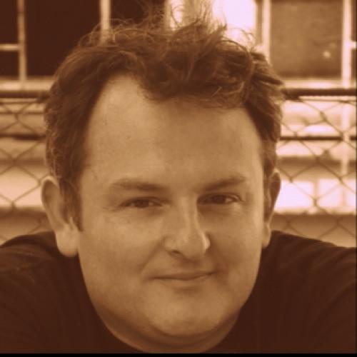 AlexCanale's avatar