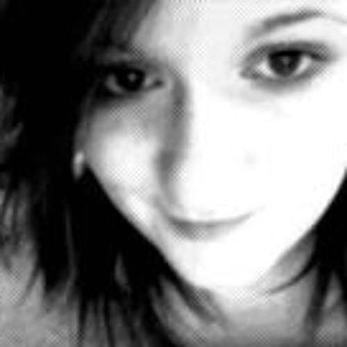 Nathalie Thiele's avatar