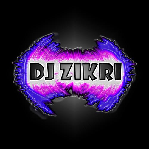 Dj_Zikri Malangi's avatar