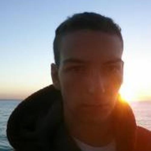 Lance Shkolnik's avatar