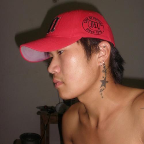 BiGreentree's avatar