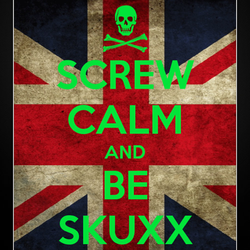Skuxx UK's avatar