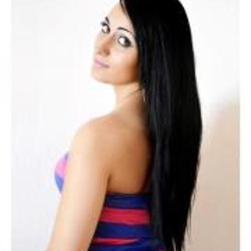 Ania Dyrda's avatar