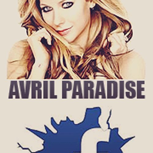 Avril-Paradise.com's avatar