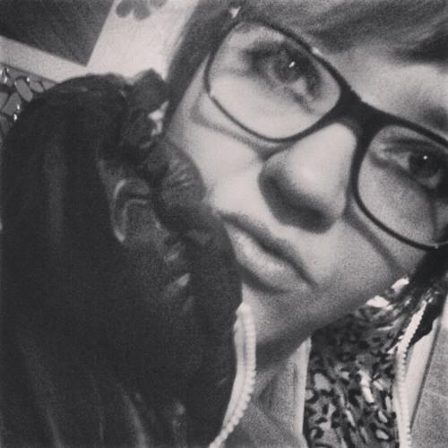 Vanessa_Euteneuer's avatar