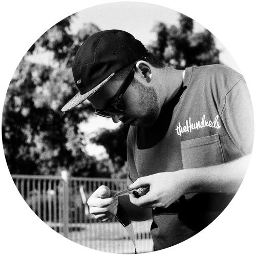 s_DL's avatar