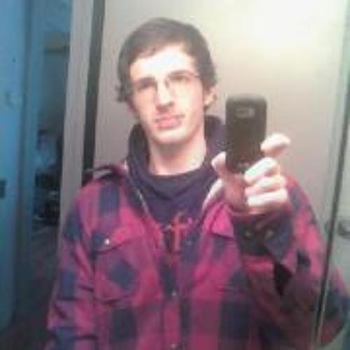 Shayne Brown 4's avatar