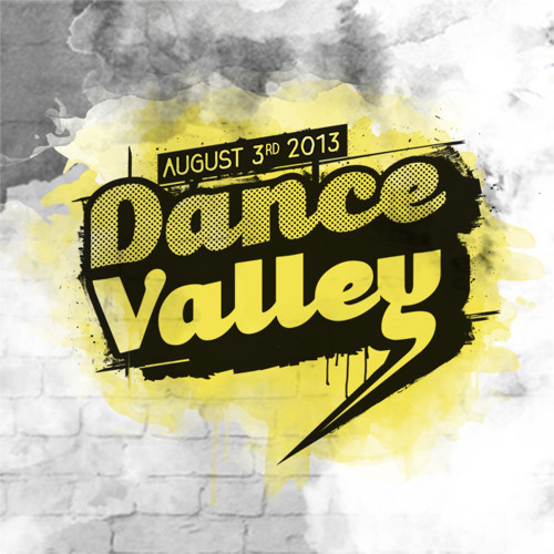 Dancevalley's avatar