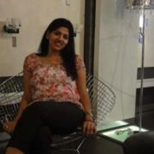 Richa Narayan's avatar