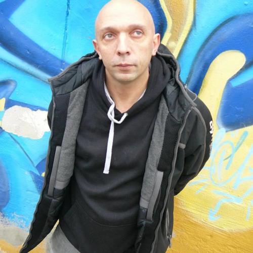 djchavypuiggros's avatar