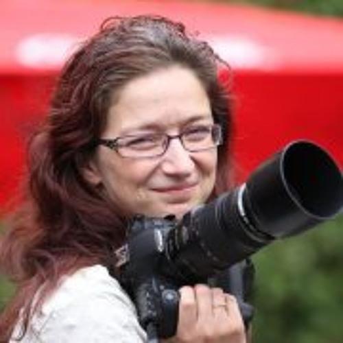 Anita Campforts's avatar