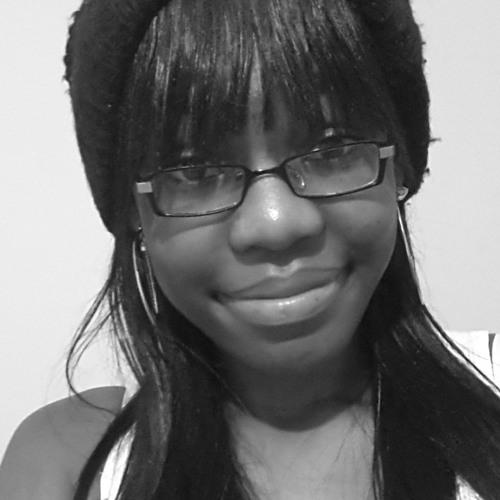 dimpzd33's avatar