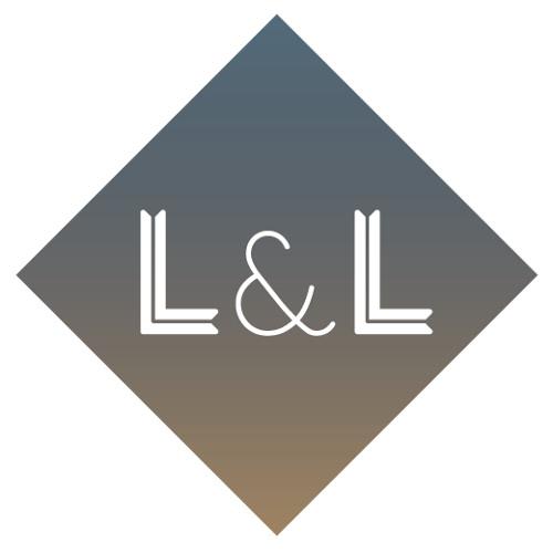 LIFE & LIMB's avatar