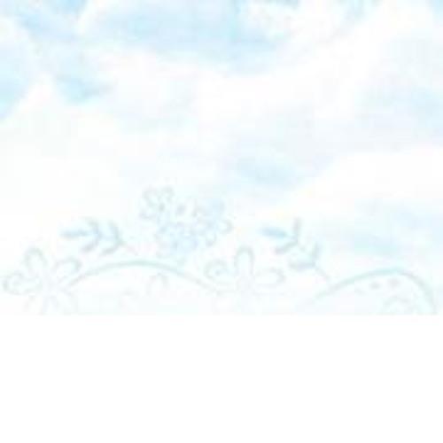 Jamal Handouki's avatar