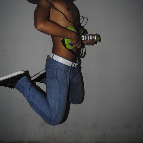 Jose Leon ( J.L )'s avatar