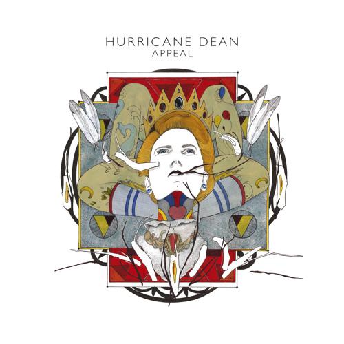 hurricanedeanmusic's avatar