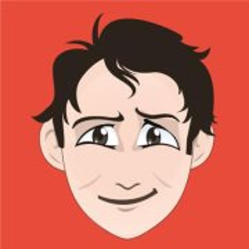 Qasim Rasouli's avatar