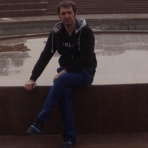 farshidp7's avatar