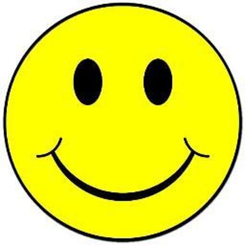 CarlosMineros's avatar