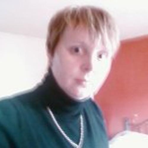 Jayne Reed's avatar