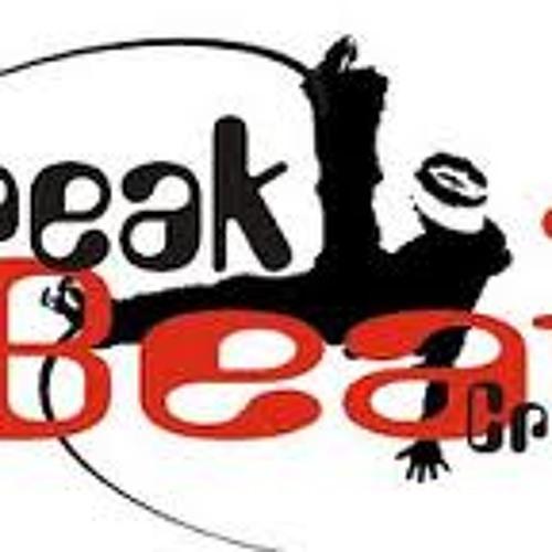 The_Boixos_Break's avatar