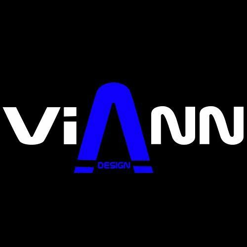vianndu67's avatar