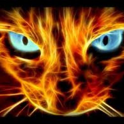 XtacyHitz's avatar