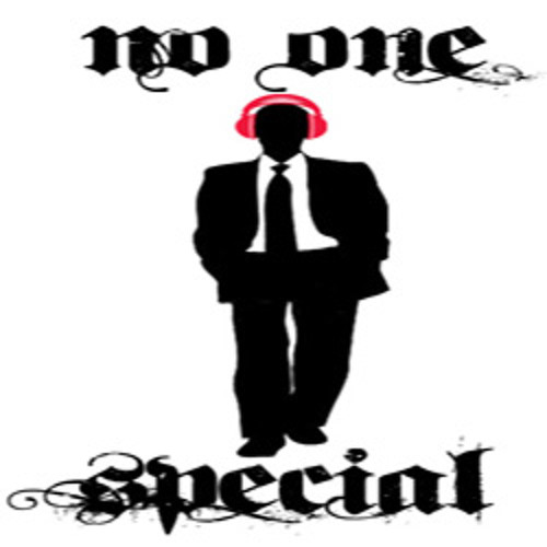 No One Special's avatar