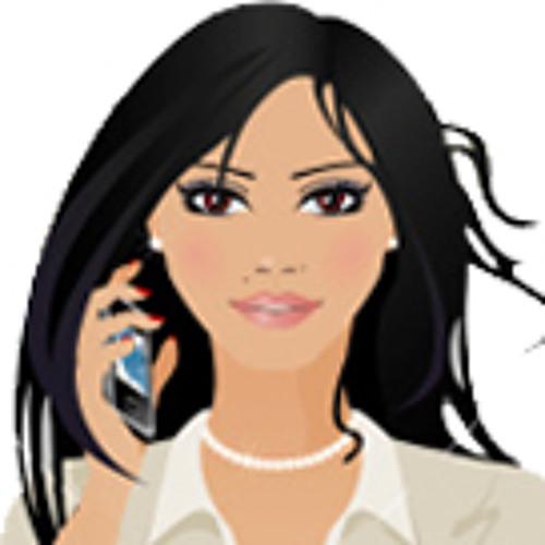 Roseanne Nu-Recruit's avatar