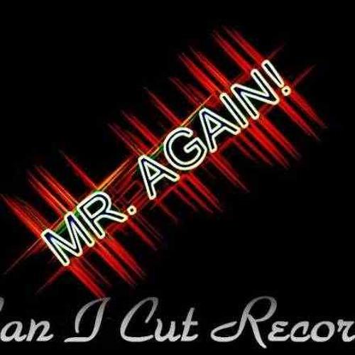 MrAgain850's avatar