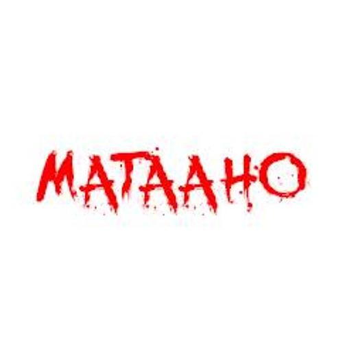 Mataaho's avatar