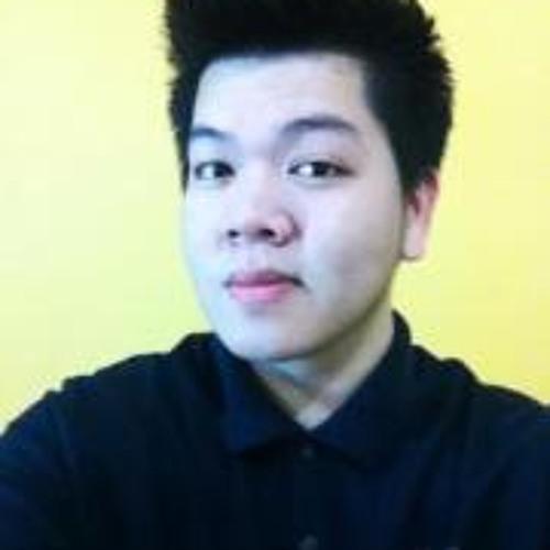 AarOn TiNg 1's avatar