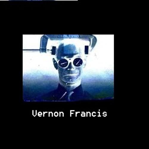 Vernon Francis 1's avatar