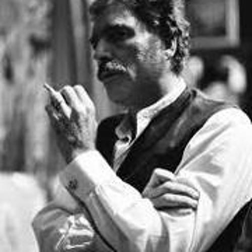 El-Fatih Kemal's avatar