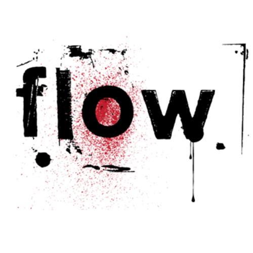 MojoSoFlow's avatar