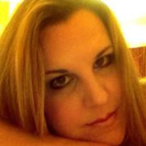 Stacy Fishback's avatar