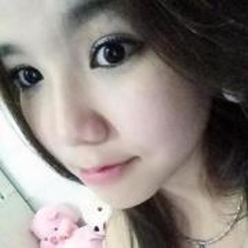Solida Yumiko's avatar