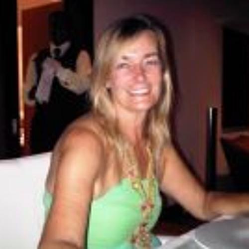 michmich's avatar