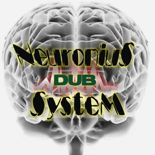 Neuronius Dub's avatar