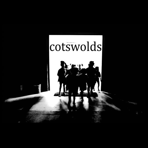 Cotswolds's avatar