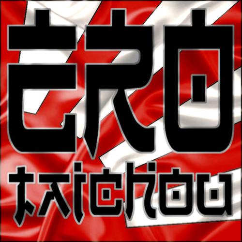 Ero-taichou Banda's avatar
